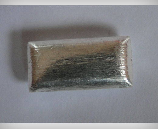 Buy Brush Beads SE-910 at wholesale prices
