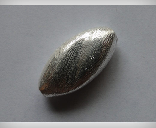 Buy Brush Beads SE-912 at wholesale prices