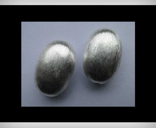 Buy Brush Beads SE-2491 at wholesale prices
