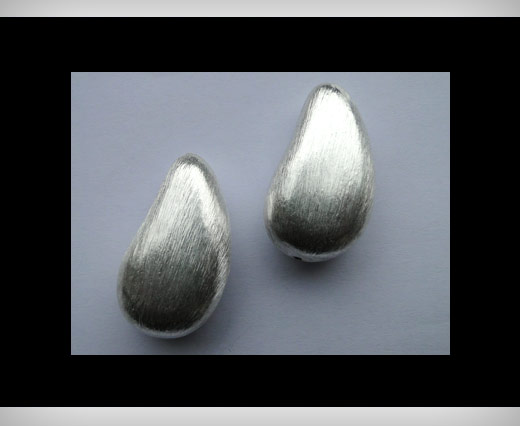 Buy Brush Beads SE-2492 at wholesale prices