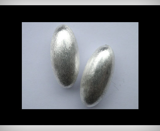 Buy Brush Beads SE-2493 at wholesale prices