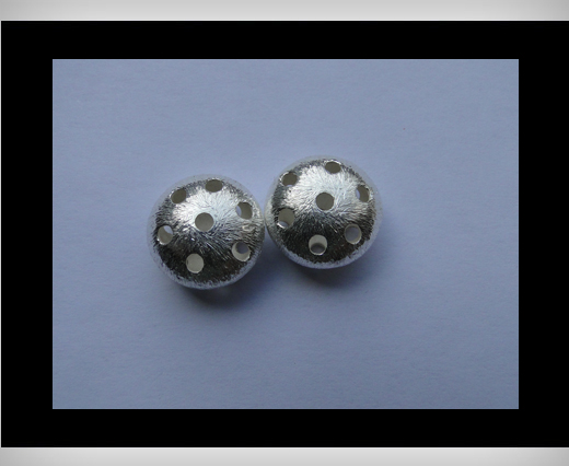 Buy Brush Beads SE-2523 at wholesale prices
