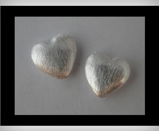 Buy Brush Beads SE-2556 at wholesale prices