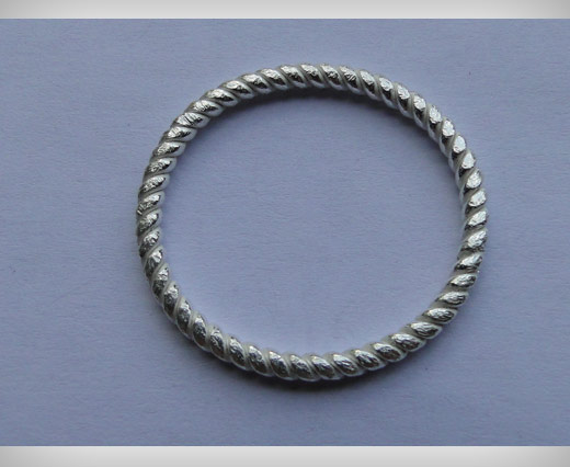 Brush Rings SE-1847