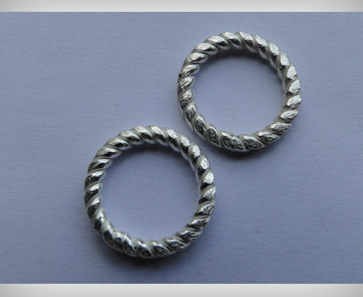 Brush Rings SE-1849
