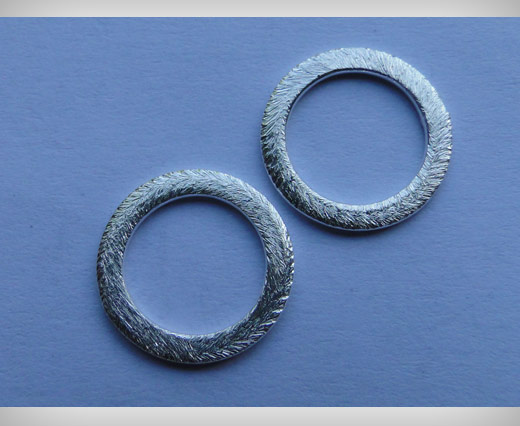 Brush Rings SE-1881