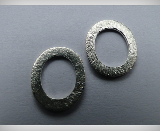 Brush Rings SE-1137
