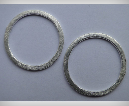 Brush Rings SE-991
