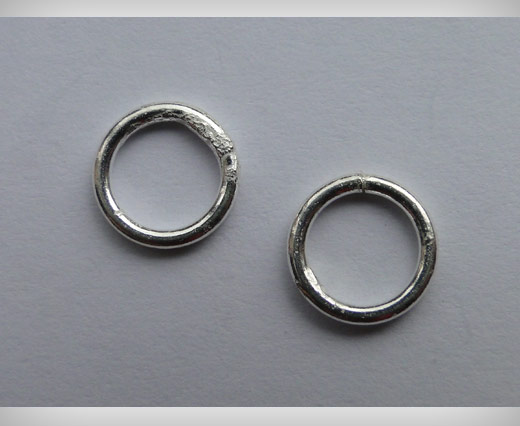Brush Rings SE-993