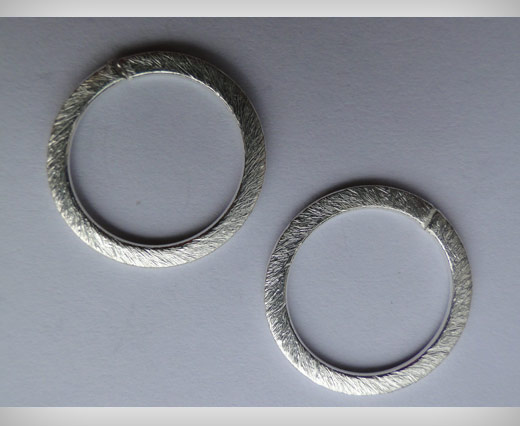 Brush Rings SE-995