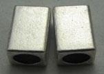 ZamaK-Beads-CA-3333