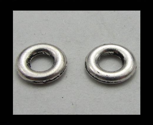 ZamaK-Beads-CA-3334