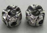 ZamaK-Beads-CA-3335