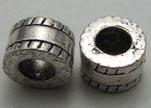 Zamak-Beads-CA-3336