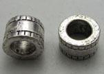 Zamak-Beads-CA-3338