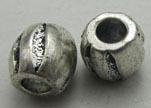 Zamak-Beads-CA-3346