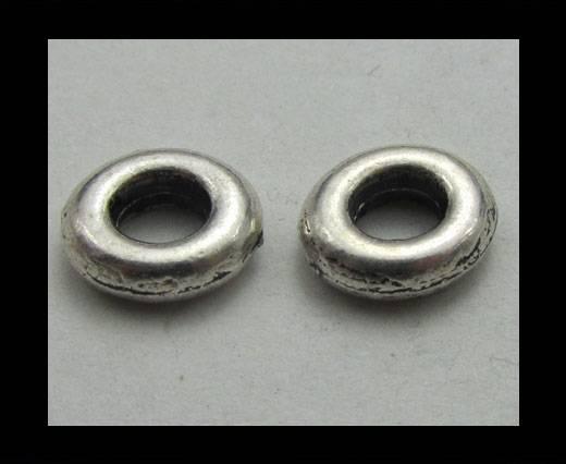 Zamak-Beads-CA-3355