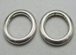 Zamak-Beads-CA-3358