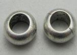 Zamak-Beads-CA-3367
