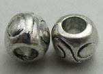 Zamac-Beads-CA-3368