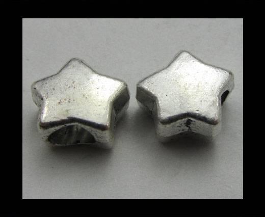 Zamak-Beads-CA-3370