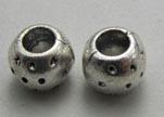 Zamak-Beads-CA-3383