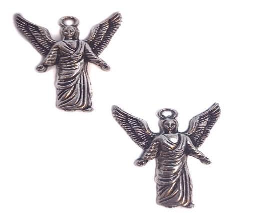 Zamak-Beads-CA-3388