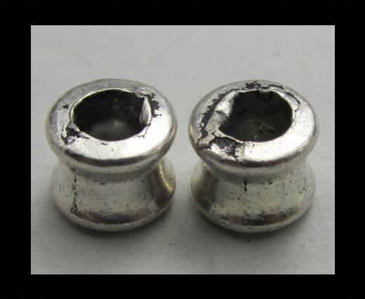 Zamak-Beads-CA-3391