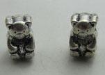 Zamac-Beads-CA-3398