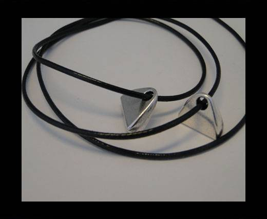 Buy Zamak end cap CA-3438 at wholesale prices