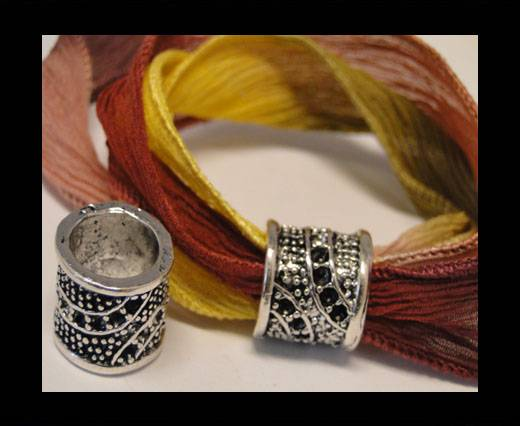 Buy Zamak part for leather CA-3534 at wholesale prices