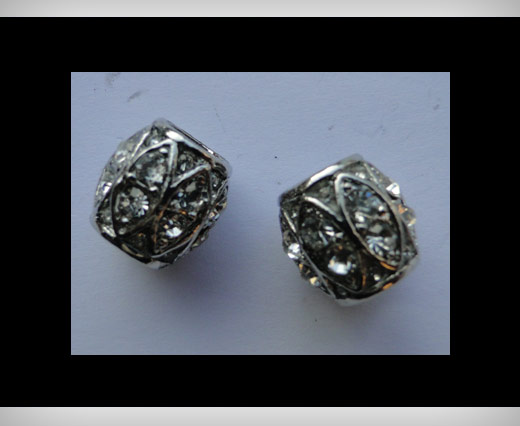 Crystals CA-4023
