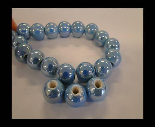 CB-Round-10mm - Turquoise AB