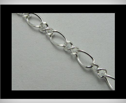 Buy Chain-CO-15006 at wholesale prices