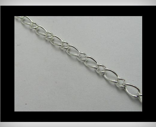 Buy Chain-CO-15011 at wholesale prices