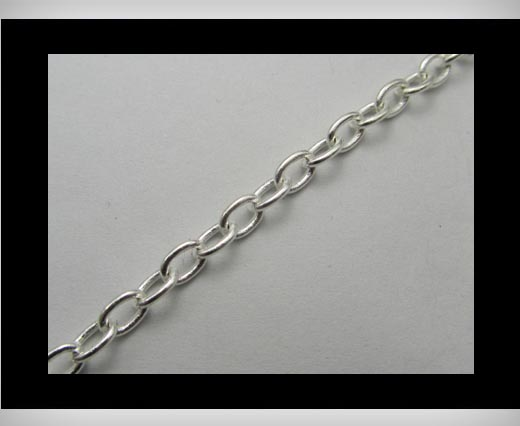 Buy Chain-CO-15013 at wholesale prices