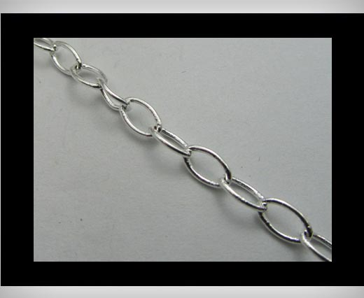 Buy Chain-CO-15014 at wholesale prices
