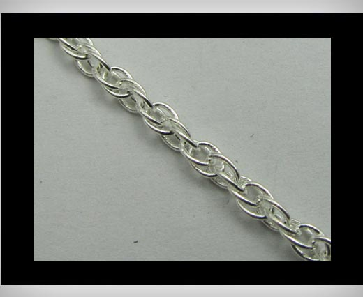 Buy Chain-CO-15020 at wholesale prices