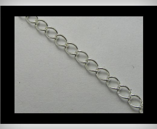Buy Chain-CO-15021 at wholesale prices