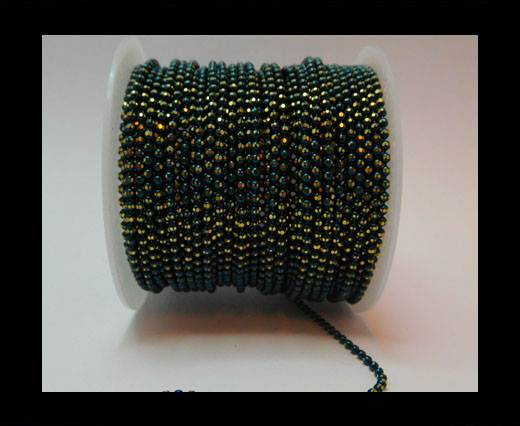 Buy Chain Style 1 - Dark Gree at wholesale prices