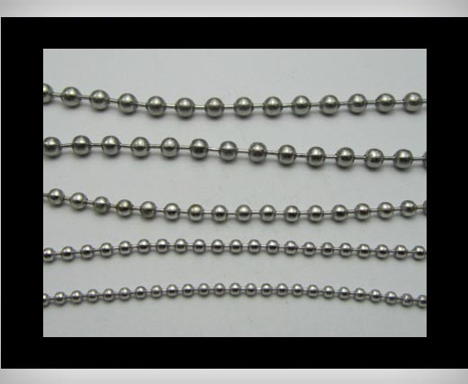 Buy CHAIN-ST-13001 at wholesale prices