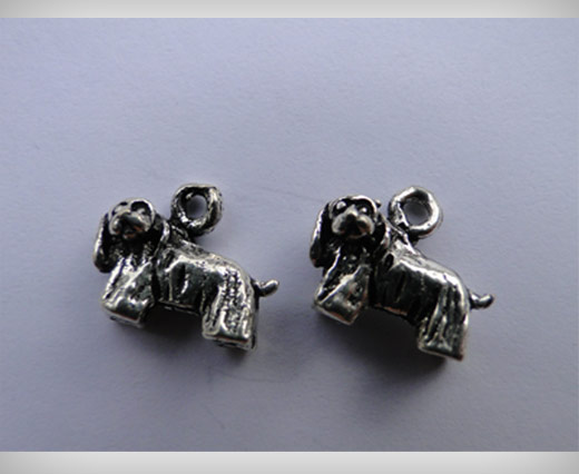 Charms - Animals SE-8026