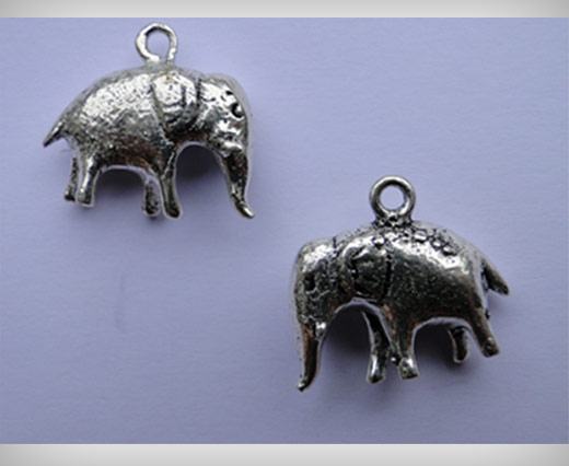 Charms - Animals SE-8035