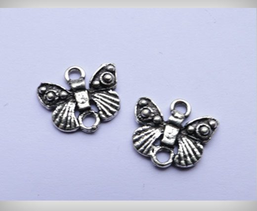 Charms - Animals SE-8116