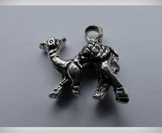 Charms - Animals SE-1229