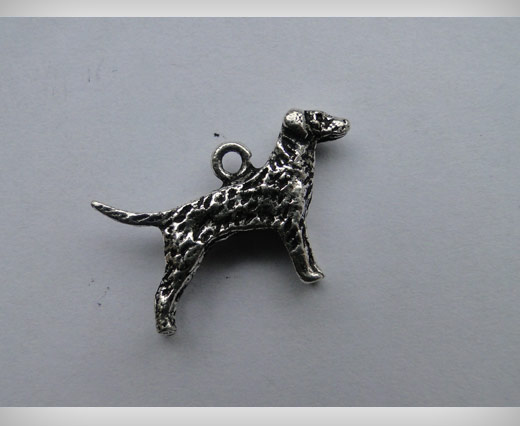 Charms - Animals SE-8521