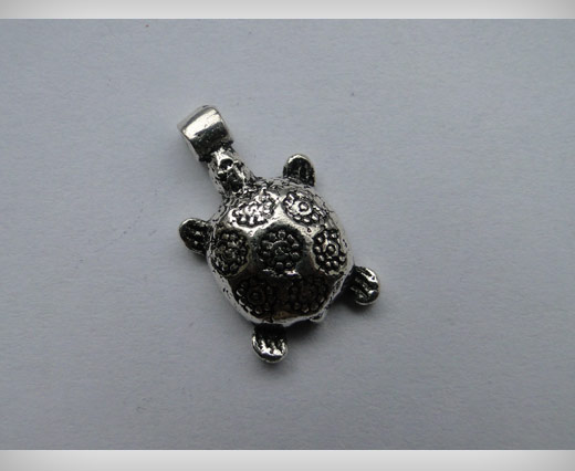 Charms - Animals SE-8545