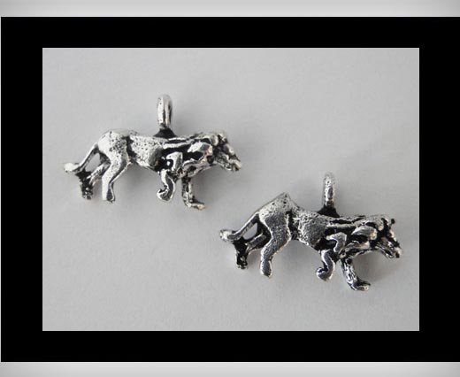 Charms - Animals SE-8745