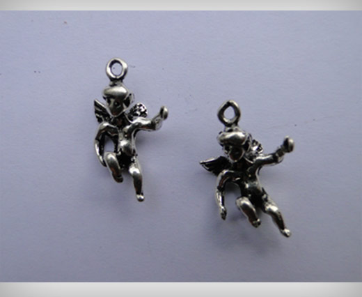 Charms - Large SE-8014