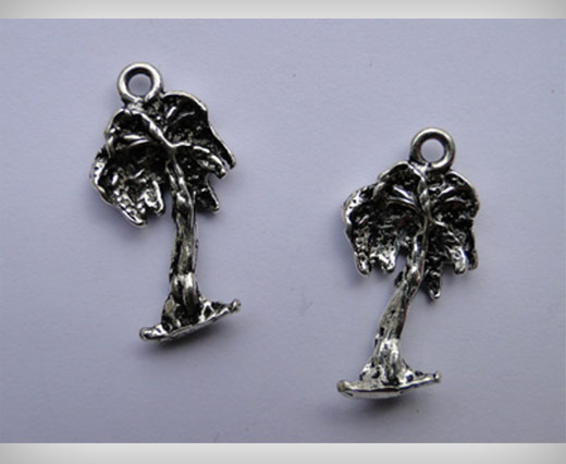 Charms - Large SE-8290